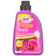 Rose Feed Concentrate 1litre (F-JJ-A00-DOF-08)