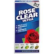 Rose Clear Ultra 200ml (017552)