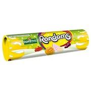 Rowntrees Randoms Giant Tube 100g (357451)