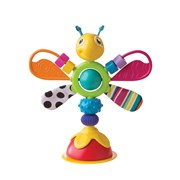 Lamaze Freddie the Firefly Table Top Toy (L27243)