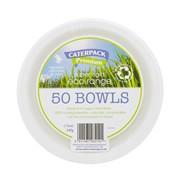 Enviro Bowls 12oz 50s (3866)