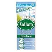 Zoflora Disinfectant Linen 500ml (20963)