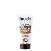 Inecto Pure Coconut Oil Hand & Nail 75ml (20316)