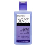 Touch Of Silver Brightening Conditioner 150ml (20318)