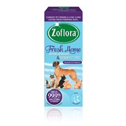 Zoflora Fresh Home Disinfectant + Odour Remover 500ml (20966)