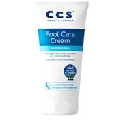 Ccs Foot Care Cream 175ml (21373)