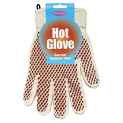 Ry.super Glove Hot Glove Clip Strip (RY5998)