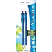 Paper Mate Flexgrip Ultra Blue 2s (S0181232)