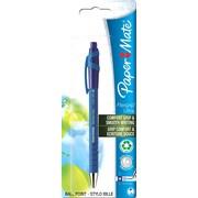 Pm Flexgrip Ultra Rtrct.b'pen Blue (S2027752)