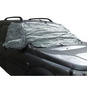 Sakura Windscreen Protector (SS5120)