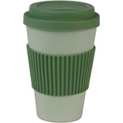 Salter Earth 16oz Sippy Cup Green (BW08396GR)