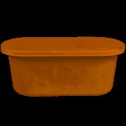 Salter Earth Bamboo Bread Bin (BW07825)