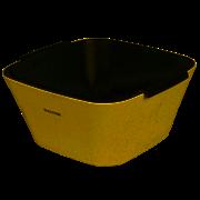Salter Earth Square Colander Set (BW08170)