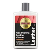 Simoniz Car Conditioning Leather Cleaner 475ml (SAPP0184A)