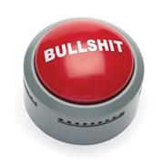 Bullshit Button (SC7800)