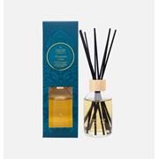 Shearer Cinnamon Spice Diffuser (SD0514)