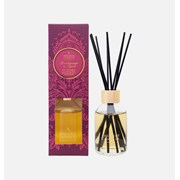 Shearer Frankincense  & Myrrh Diffuser (SD0568)