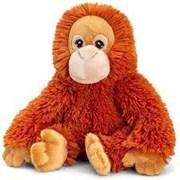 Keel eco Orangutan 18cm 18cm (SE6115)