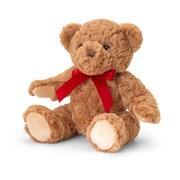 Keel eco Teddy 20cm (SE6358)
