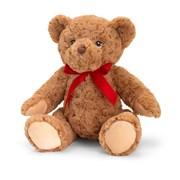 Keel eco Teddy 30cm (SE6360)