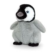 Keel eco Baby Emperor Penguin 18cm (SE6569)