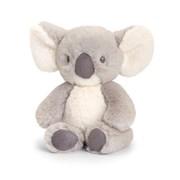 Keel eco Cosy Koala 14cm (SE6709)