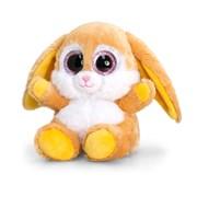 Keel Animotsu Rabbit 15cm (SF0447)