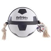 Sharples Actionball Football Large 22cm (587610)