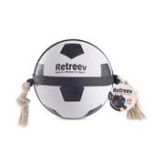 Sharples Actionball Football Small 19cm (568454)
