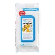 Sharples Petkin Mega Value Pet Wipes (72254)