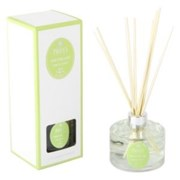 Prices Signature Reed Diffuser Tahitian Lime (CRD010390)