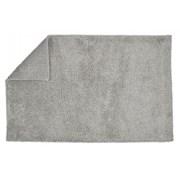 Christy Reversible Medium Rug Silver (131913)