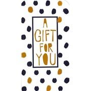 Simon Elvin Money Wallet Open Gift (MW-904)