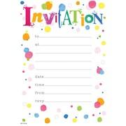 Simon Elvin Open Invitation Pads (HP-115)