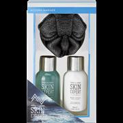 Style & Grace S & G Skin Expert Mini Grooming Kit (28073)