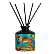 Street Mythology Sm Reed Diffuser Spider Orchid & Bamboo (SM0101)