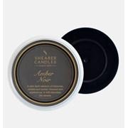 Shearer Amber Noire Wax Melt Pot (SM0191)