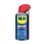 Wd-40 Smart Straw Lubricant Spray 300ml (44593)