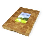 Sunnex Wooden Chopping Board (NATEN19)
