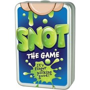 Cheatwell Snot Tin Card Game (12117)