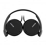Sony Foldable Headphones (SO-MDR-ZX110B)