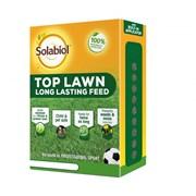 Solabiol Toplawn Plus 88sqm 3.5kg (86600681)