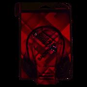 Sonic Digital Stereo Backphones (MD519)