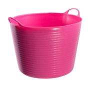 G Flks.flexible Tubtru Pink Small (SP14PK)