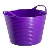 G Flks.flexible Tubtru Purple Medium (SP26P)