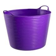 G Flks.flexible Tubtru Purple Large (SP42P)
