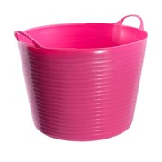 G Flks.flexible Tubtru Pink Large (SP42PK)