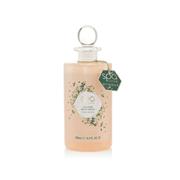 Spa Botanique Calming Bath Cream (29289)