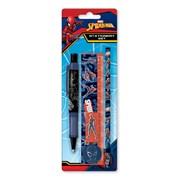 Spiderman Stationery Set (SPBST3/1)