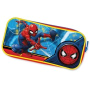 Spiderman Pencil Case (SPPPC3)